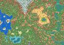 Einbaumart-Safari-Zone -.-