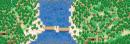 Bundbrücke-Renmake - außeinander reißen plz XD