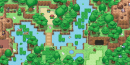 Kleine Random Maps #2