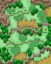 Farm Island: Route 1