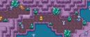 Valentins-Geschenk / Dragonit's Cave