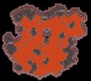 Lavahöhlen - Voll Map in Beschreibung!