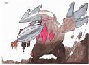 Stalobor, der Maulwurf