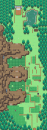 Remake Route 214