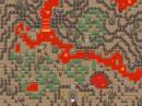 Feuersafari