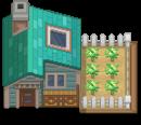 Eventura City - Hero Haus
