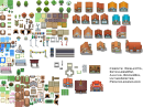 Meine Mapping Collection