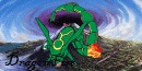 : Avatar Für DragonFist