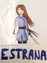 Estrana