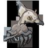 Pokémon-Sprite: Hybrid-Sprite