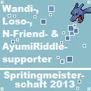 Supporter-Ava
