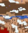 Drachenklippe