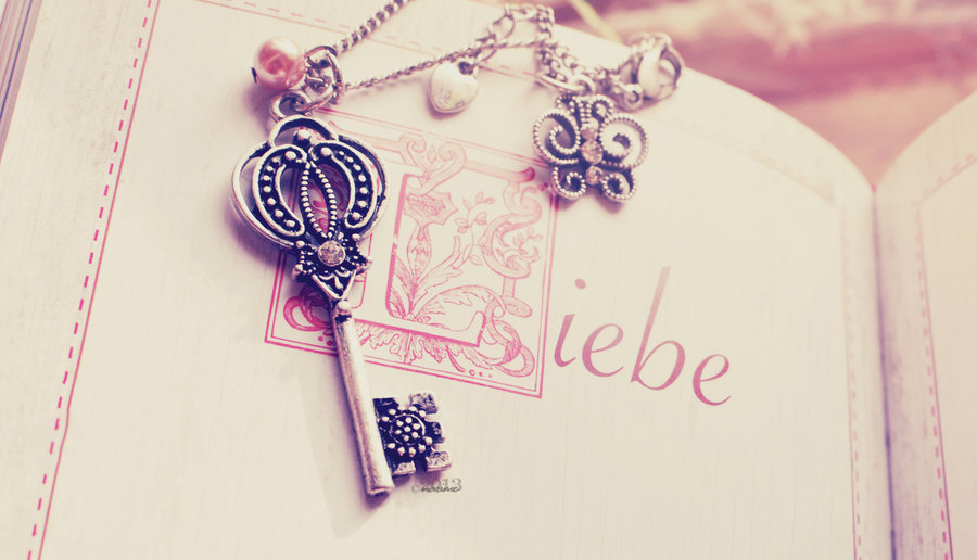 Foto: L I E B E