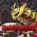 : Avatar für DarkFighter (1. Ava)