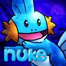 Ava für Nuke