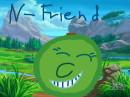 PAA- Limetten-Friend