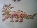 Evolrian
