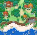 Remake meiner ersten Map