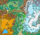 Safari-Zone