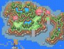 Insel bei Eiland 2