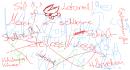 iScribble mit Ninetaails