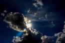 Wolken <3