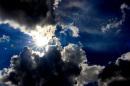 Wolken! ó_ò 2.0