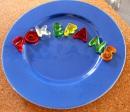 Die Pokefans-Gummiii«bärchen»