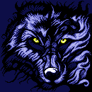 : Wolfs-Avatar 2.0