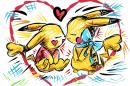 Pikachuu <3