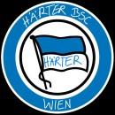 Härter BSC Wien
