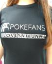 Mein PF Shirt