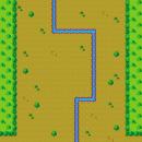 Was? Eine Map?