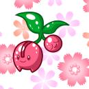 Kikugi für Donner