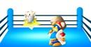 Togepi als Kirby