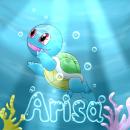 Avatar für Arisa