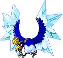 Pokémon-Sprite: Oh-Oh...