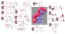 Snibunna MLP Pony