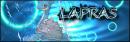 Lapras