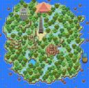 Raika Island