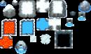 Diverser Schneekram für Gaia