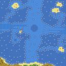 Stromschnellen Map