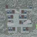 Hässliche Geisterstadt