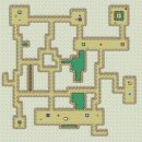 Dungeon N°3
