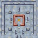 Aufgabe N°1 - Mapping-WB #2