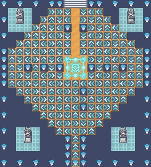 Pokémon-Map: Aufgabe N°3 - Mapping-WB #2