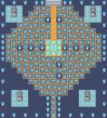 Aufgabe N°3 - Mapping-WB #2