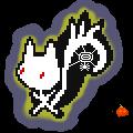 Halloween Wettbewerb (Poketopia)