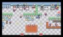 Kleines Krankenhaus