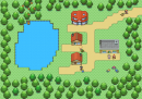 Meine 2. Map